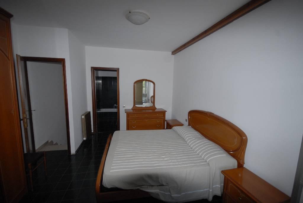 Follonica zona nuova appartamento in vendita - Bagno pineta follonica ...