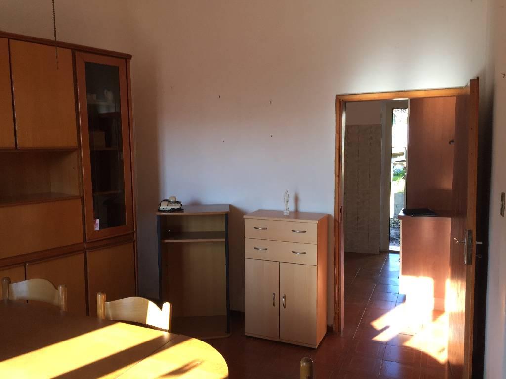 Gavorrano bagno di gavorrano casa indipendente in vendita - Bagno di gavorrano ...