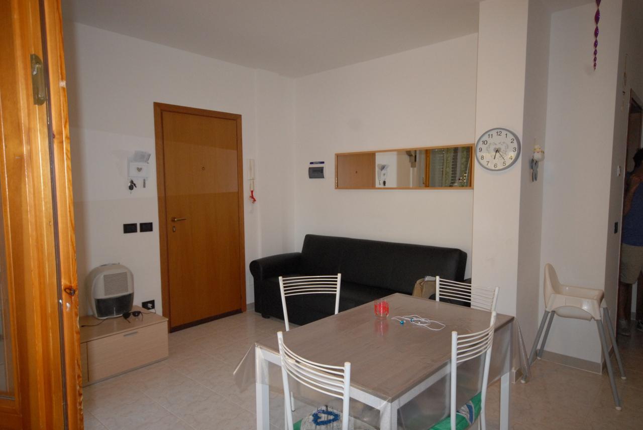 Gavorrano bagno di gavorrano appartamento in vendita - Bagno di gavorrano ...