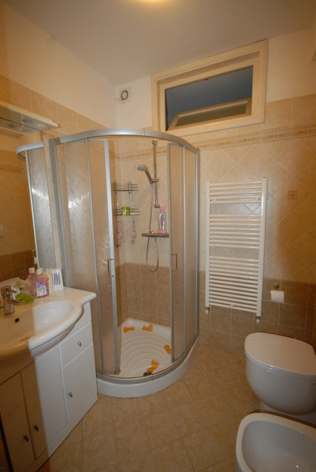 Appartamento in vendita a gavorrano bagno di gavorrano rif 024 - Bagno di gavorrano ...