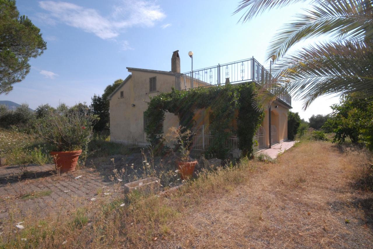 Casa indipendente in vendita a gavorrano bagno di gavorrano rif 013 - Bagno di gavorrano ...